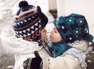 как выбрать зимнюю одежду?