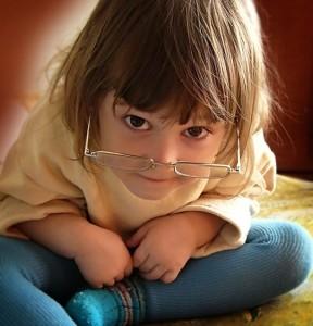 профилактика рахита у детей