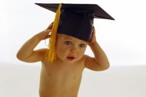 билингвизм у детей
