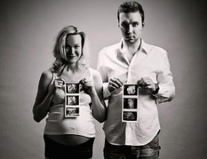 УЗИ во время беременности
